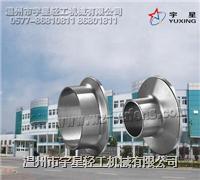不鏽鋼快裝接頭-衛生級 YX-KGJT