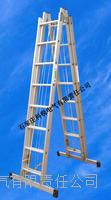鋁合金單梯 LHJ-D
