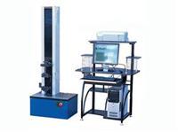 WDW系列微机控制电子试验机(单柱式) WDW
