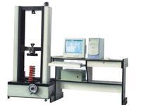 微机控制弹簧拉压试验机 TLS-W(5000~20000)