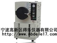 PCT试验箱 PCT-25