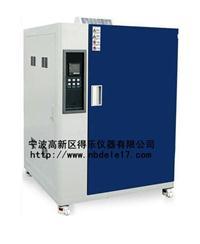 电热鼓风干燥箱 恒温箱 9246