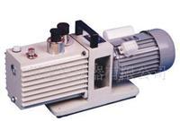 旋片式真空泵 2XZ-1
