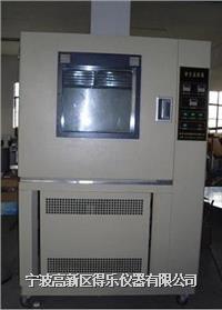 浙江沙尘试验箱,沙尘箱,砂尘试验箱 宁波沙尘实验箱 砂尘箱