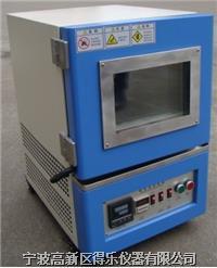鄞州高低溫試驗箱 18L小型恒溫恒濕試驗箱 寧海高低溫循環箱修理