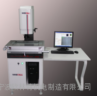 宁波厂家影像测量仪 二次元测量仪修理