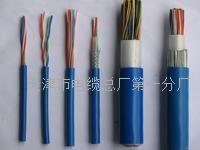 阻燃屏蔽双绞线价格  ZR-RVSP