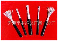 监控传输电缆价格 PUYVR