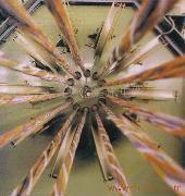 矿用阻燃控制电缆 MKVV32-19*1.5销量  MKVV32-19*1.5