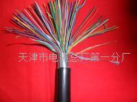 行车电缆KVVRC电缆公司介绍-PTYA23铁路信号电缆