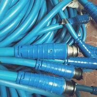 KFFRP耐高温控制电缆 KFFRP、KFFRP22