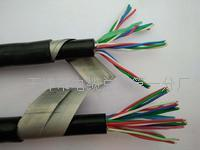 铝护套铁路信号电缆PTYL23生产厂家