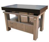 桌式光学实验台