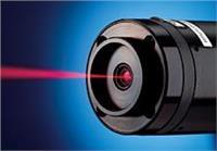 激光聚焦镜Laser Focusing Singlets