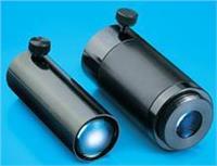 光纖聚焦鏡