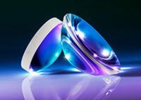 UV級熔融石英材料的非球面鏡片