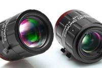 C系列VIS-NIR定焦鏡頭