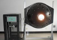 高均勻性積分球光源(大球)