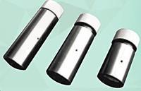 氟化钙扩束镜