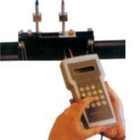 小管徑管道專用流量計 P204/P206