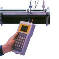 PF300真正的便攜式超聲波流量計 PF300