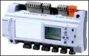 房間溫度控制器 SBT
