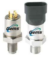 壓力變送器-3100 OEM經濟型/體積小巧 3100