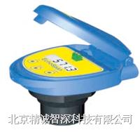 超聲波液位計FLOWLINE EchoSpan LU81/83/84 FLOWLINE EchoSpan LU81/83/84
