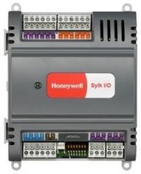 可Sylk I/O扩展??镾IO12000  霍尼韦尔DDC控制器