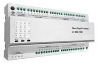 A7-DDC-7010 可編程控制器 A7-DDC-7010 DDC樓宇自控系統 可編程控制器 直接數字控制