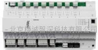 PXC00-E96.A DDC直接數字控制器 S600