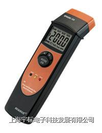 一氧化碳探测仪