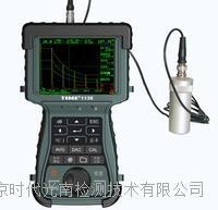 時代TIME1130數字超聲波探傷儀