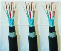 铁路信号电缆PZYA,PZYA23,PZYA22 铁路信号电缆PZYA,PZYA23,PZYA22