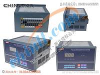 JKL7AE/JKL7A 智能無功功率自動補償控制器 JKL7AE/JKL7A