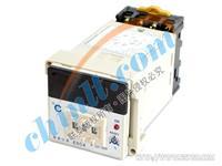 LTC4系列數字調節儀(溫控儀) LTC4