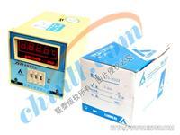 XMTA系列數字調節儀(溫控儀) XMTA