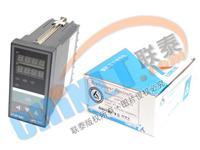 XMTE-7000 智能顯示調節儀 XMTE-7000