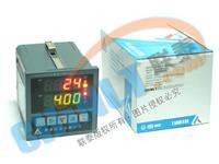 LTA-6000 智能顯示調節儀 LTA-6000