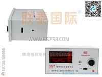 XMT-2004 數字壓差控制儀 XMT-2004 數字壓差控制儀