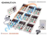 YTB配件BD-W-1 變頻調速器外引盒 YTB配件BD-W-1