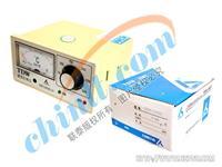 TDW電子式溫度調節儀 TDW