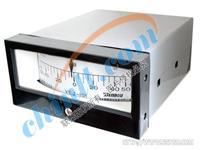 YEJ-121 矩形膜盒壓力表 YEJ-121