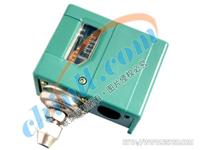 YK 0.4 壓力控制器 YK 0.4