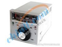 TEL72-8001B 溫度調節儀 TEL72-8001B