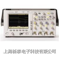 數字示波器DSO6104A DSO-6104A