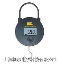 電子稱AR825 AR-825