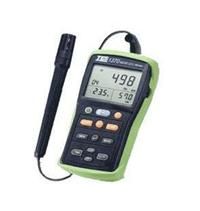 二氧化碳分析儀TES1370 TES-1370