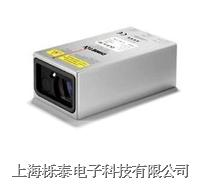 激光測距傳感器DLSB15  DLS-B 15
