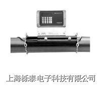 安裝式超聲波流量計U2000 U-2000